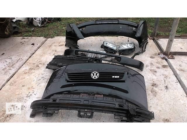 купить бу Б/у частина автомобіля для легкового авто Volkswagen T4 (Transporter) в Яворове