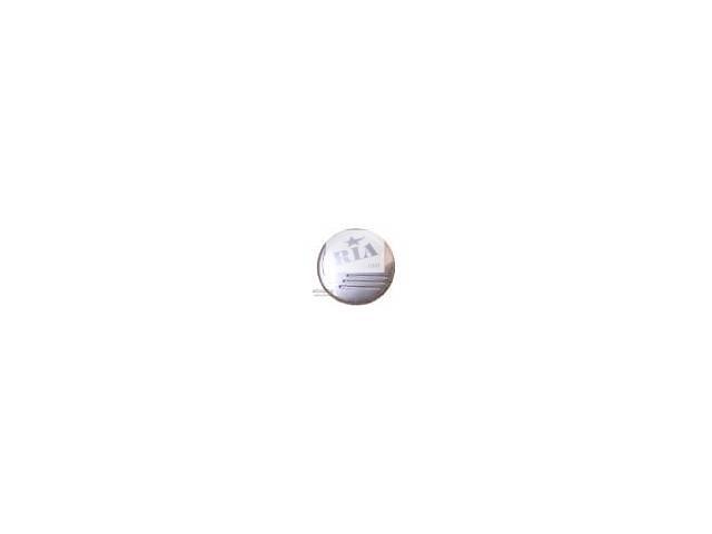 купить бу Б/у чехол на запаску Honda CR-V 1998-2003 в Обухове (Киевской обл.)