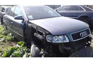 б/у Четверти автомобиля Audi A4