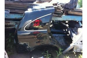 б/у Четверти автомобиля Honda CR-V