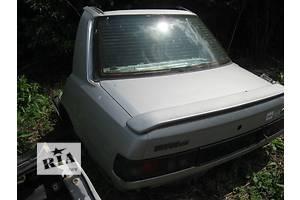 б/у Четверти автомобиля Ford Sierra