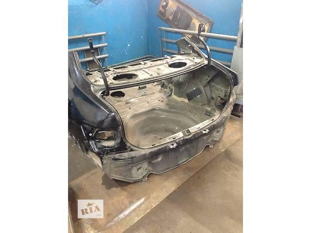 купить бу Б/у часть автомобиля для легкового авто Toyota Corolla в Киеве