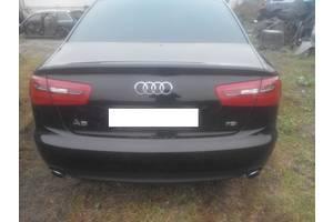 б/у Четверти автомобиля Audi A6
