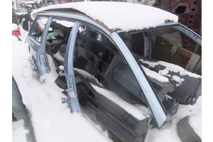 б/у Четверти автомобиля Volkswagen B5