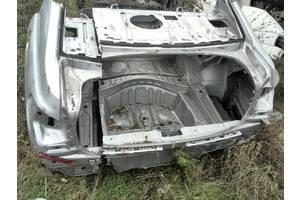 б/у Четверти автомобиля Lexus GS