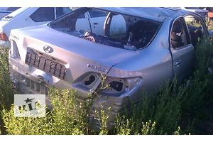б/у Четверти автомобиля Lexus ES