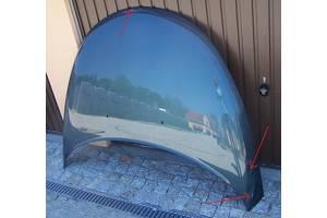 б/у Капот Chrysler PT Cruiser
