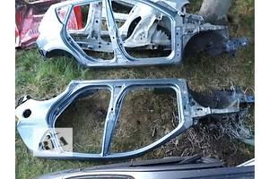 б/у Четверти автомобиля