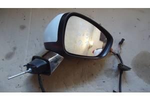 б/у Зеркало Citroen C3