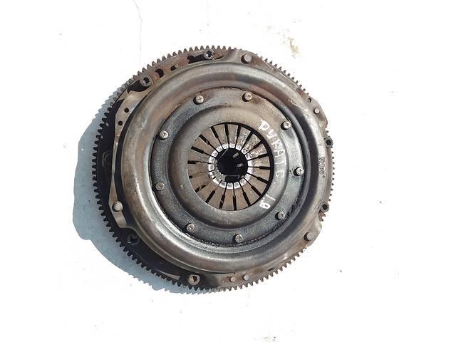 бу Б/у cцепления для легкового авто Fiat Ducato 1.9 D в Ковеле