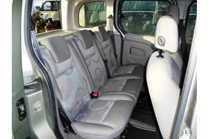 б/у Сидения Renault Kangoo
