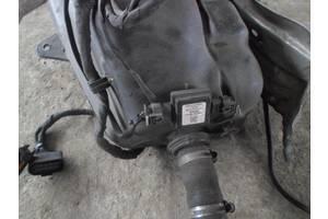 б/у Абсорберы (Системы выпуска газов) Volkswagen Crafter груз.
