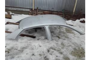 б/у Крыши Volkswagen Jetta