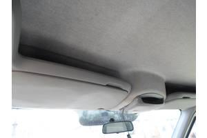 б/у Козырьки солнцезащитные Volkswagen Crafter груз.