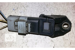 б/у Датчики и компоненты Citroen Jumpy груз.