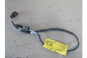 б/у Датчики давления масла Volkswagen T5 (Transporter)