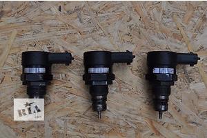 б/у Датчики давления топлива в рейке Iveco Daily груз.