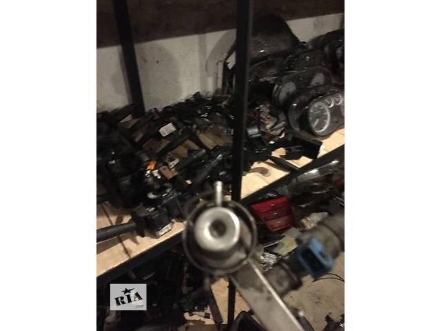 бу Б/у датчик давления топлива в рейке для легкового авто Skoda Octavia VW Audi  1.6 1.8 2.0 2.8 2.9 в Ужгороде