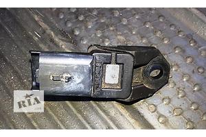 б/у Датчики и компоненты Ford C-Max