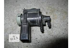 б/у Датчики клапана EGR Volkswagen Golf IV