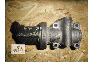 б/у Датчик клапана EGR Alfa Romeo 147
