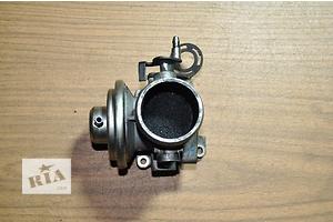 б/у Датчик клапана EGR Audi A6