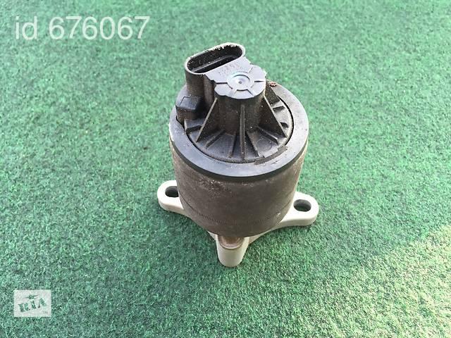 продам Датчик клапана egr 96253548 на Chevrolet Lacetti aveo evanda бу в Черновцах