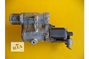 б/у Датчики клапана EGR Dacia Logan