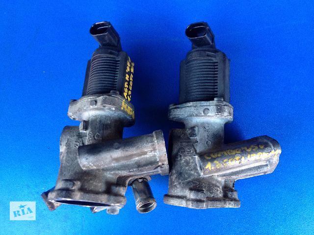 продам Б/у датчик клапана egr для легкового авто Fiat Doblo 1.3 (5.00240.07.0) бу в Луцке