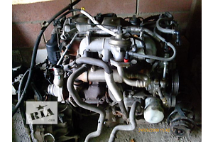 б/у Датчики клапана EGR Ford Transit Connect