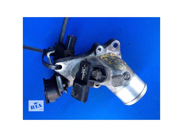 Б/у датчик клапана egr для легкового авто Honda Accord 2.2 (2004)- объявление о продаже  в Луцке