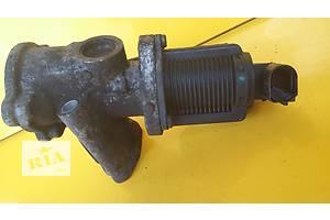 б/у Датчик клапана EGR Lancia Musa