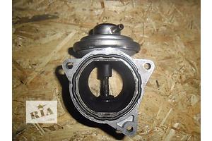 б/у Датчики клапана EGR Mitsubishi Grandis
