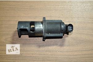 б/у Датчики клапана EGR Renault Trafic