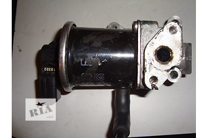 б/у Датчики клапана EGR Volkswagen Polo