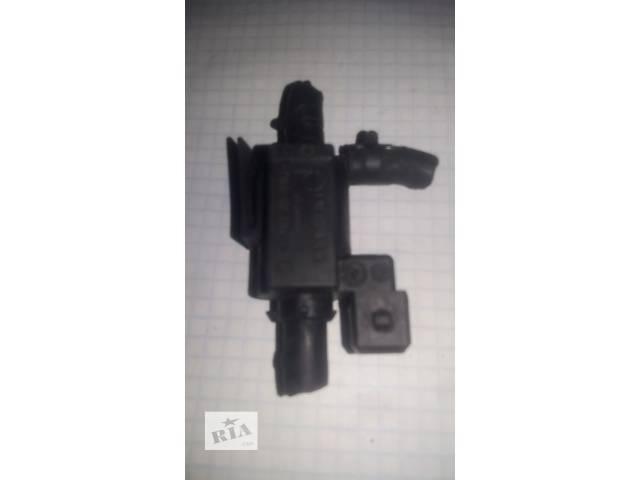 купить бу Б/у датчик клапана egr для легкового авто Volvo V70 2,5TDI в Ковеле