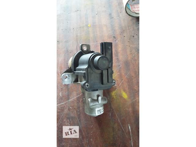 продам Б/у Датчик клапана egr Renault Kangoo,Рено Канго,Кенго2 1,5DCI K9K 2008-2012 бу в Рожище