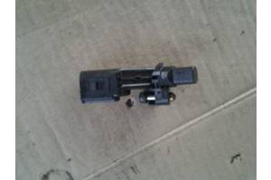 б/у Датчики коленвала Volkswagen Crafter груз.