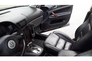 б/у Датчики кондиционера Volkswagen Passat B5