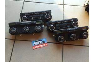 б/у Датчики кондиционера Volkswagen Passat B6