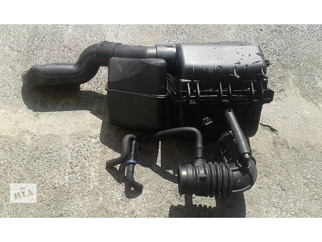 продам Б/у Датчик корпуса воздушного фільтра для легкового авто Daewoo Matiz 0.8 (2008) бу в Ровно