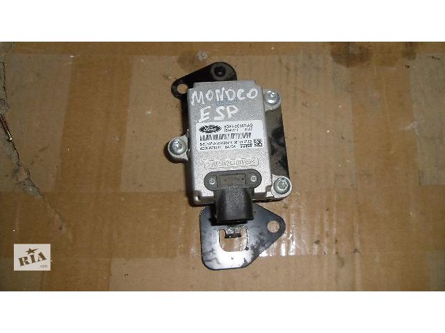 Б/у датчик курсовой устойчивости ESP для легкового авто Ford Mondeo 2007- объявление о продаже  в Коломые