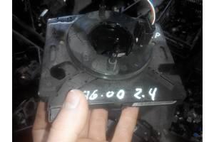 б/у Датчики давления топлива в рейке Audi A6