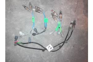 б/у Датчики кислорода Subaru Legacy