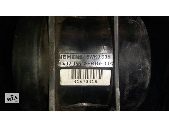 купить бу Б/у датчик кислорода для легкового авто BMW 728 в Самборе