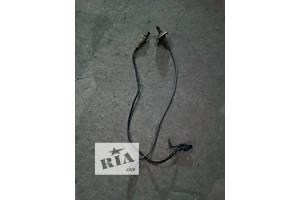 б/у Датчики кислорода Mitsubishi Outlander XL