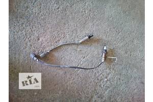 б/у Датчики кислорода Toyota Camry
