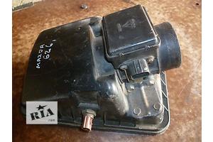 б/у Датчики кислорода Mazda 626