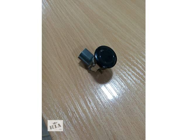 продам Б/у датчик парковки для кроссовера Infiniti QX56 2004 2005 2006 2007 2008 2009 2010 бу в Одессе
