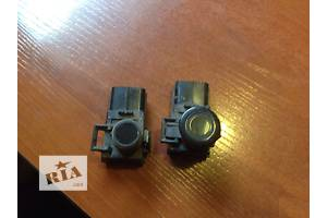 б/у Датчики парковки Toyota Camry